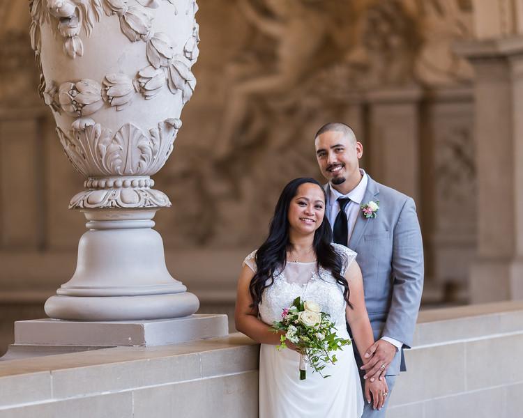 Anasol & Donald Wedding 7-23-19-4589__16x20.jpg