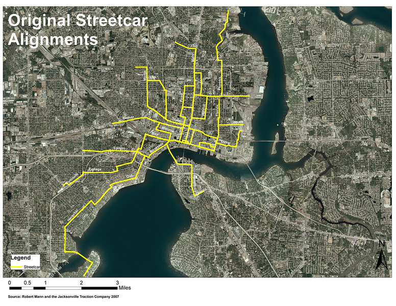 Original Streetcar Lines.jpg