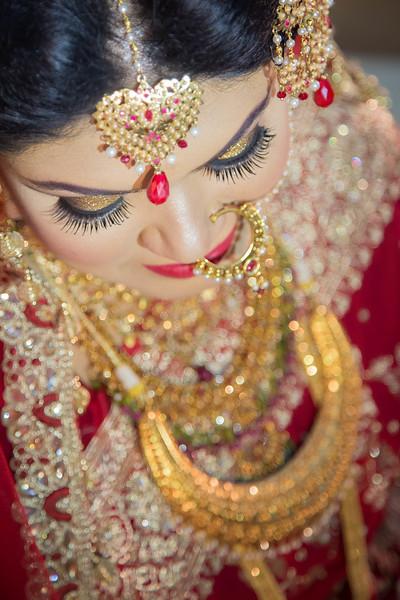 Nakib-00193-Wedding-2015-SnapShot.JPG