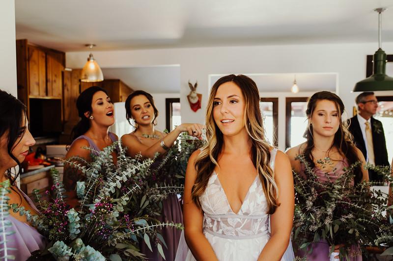 Elise&Michael_Wedding-Jenny_Rolapp_Photography-439.jpg