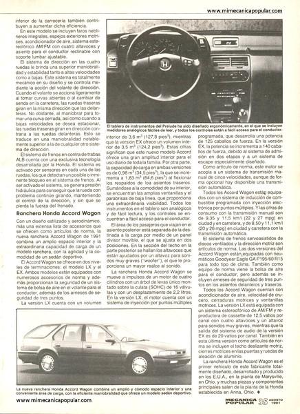 honda_del_91_agosto_1991-02g.jpg
