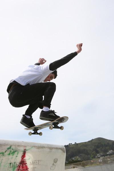 3.27.08 / HOP.Skating