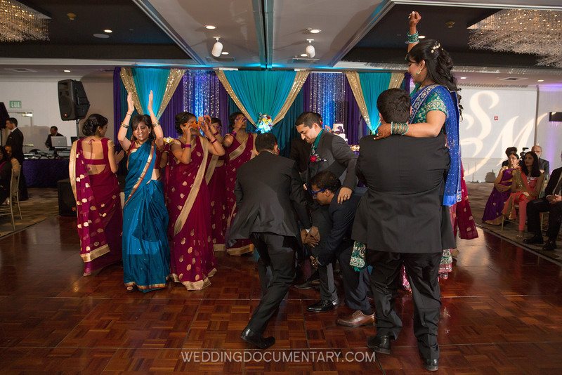 Sharanya_Munjal_Wedding-1306.jpg