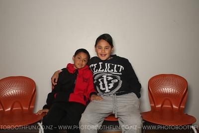 2016-07-23 NZME Special Childrens Extravaganza (Hawkes Bay)