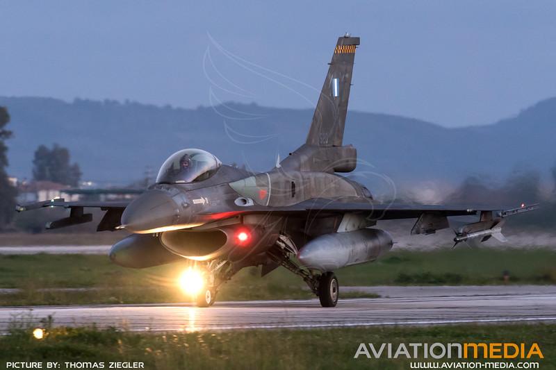 520_HAF-340Mira_F-16C_MG_8202.jpg