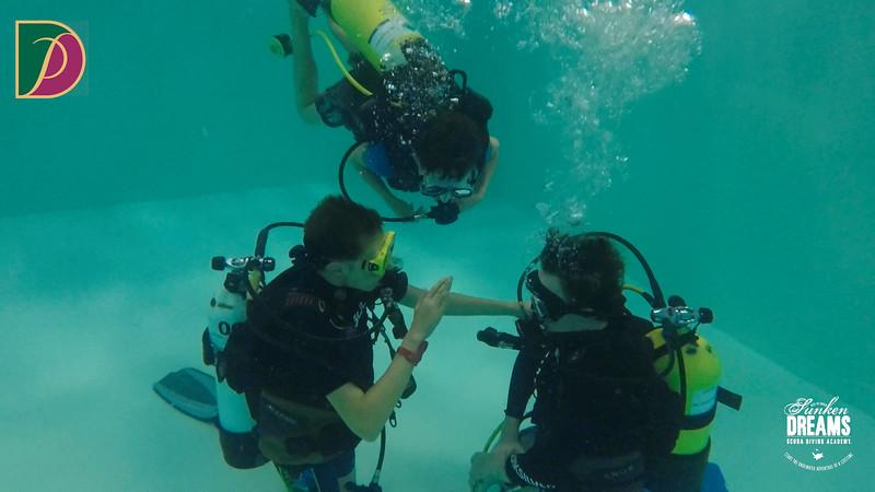 DPS Divemasters in Training.00_17_46_22.Still262.jpg