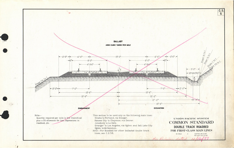 CS-5_1927_Double-Track-Roadbed-Main-Lines_1957-notation.jpg