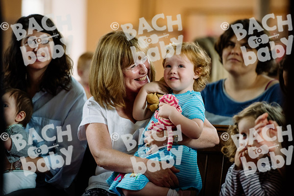 © Bach to Baby 2017_Alejandro Tamagno_Muswell Hill_2017-07-20 004.jpg