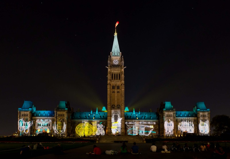parliament-13.jpg