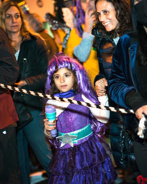 10-31-17_NYC_Halloween_Parade_146.jpg