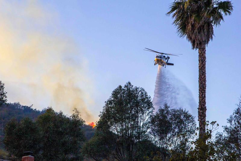 Camarillo Creek Fire (34).jpg