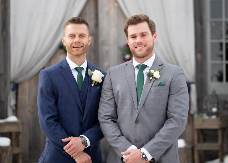 Blake Wedding-496.jpg