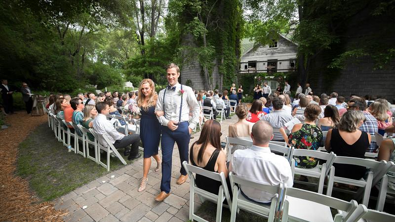 Garrett & Lisa Wedding (392).jpg