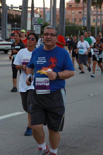 MB-Corp-Run-2013-Miami-_D0678-2480618682-O.jpg