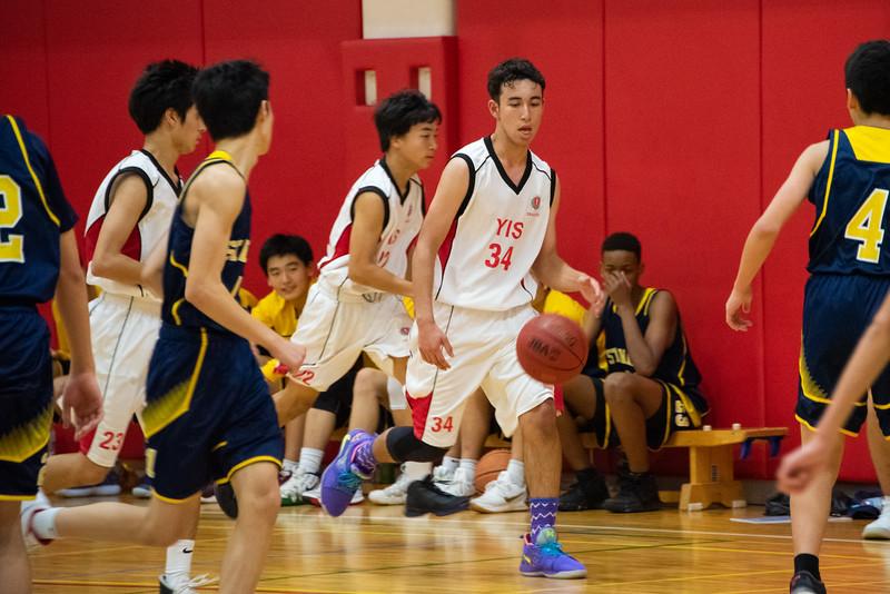 Athletics-HS Boys Basketball-YIS_8425-2018-19.jpg