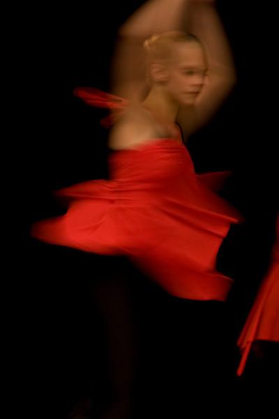 DDS 2008 Recital-63