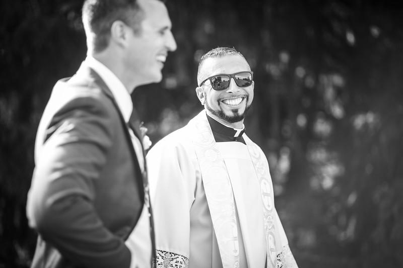 skylar_and_corey_tyoga_country_club_wedding_image-455.jpg