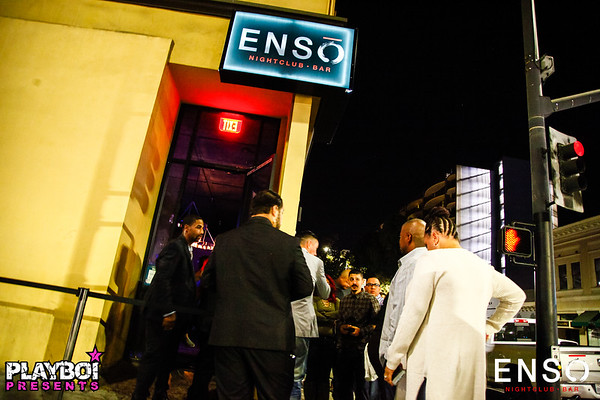 9/15 [Reggaeton Take Over@Enso]