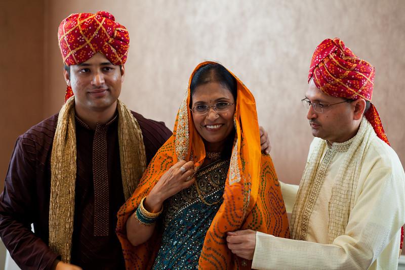 Shikha_Gaurav_Wedding-167.jpg