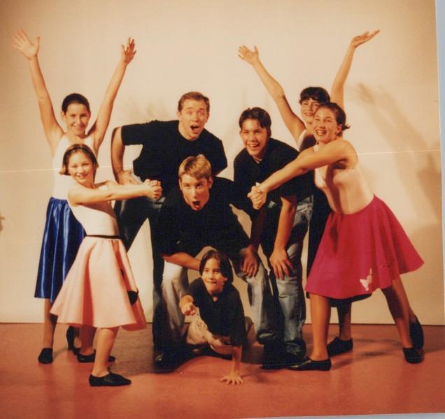 Dance_1117.jpg