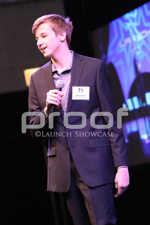 Singer / Dancer Showcase