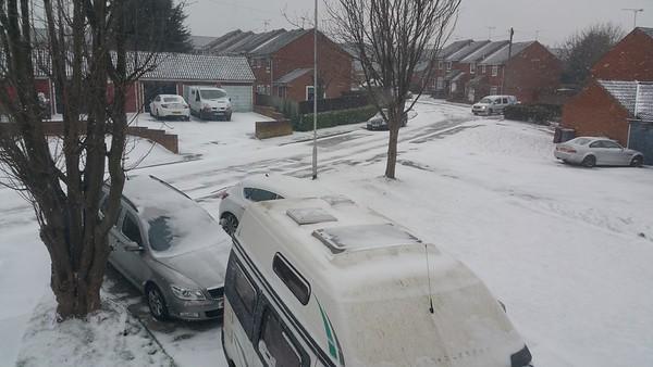Snow 18