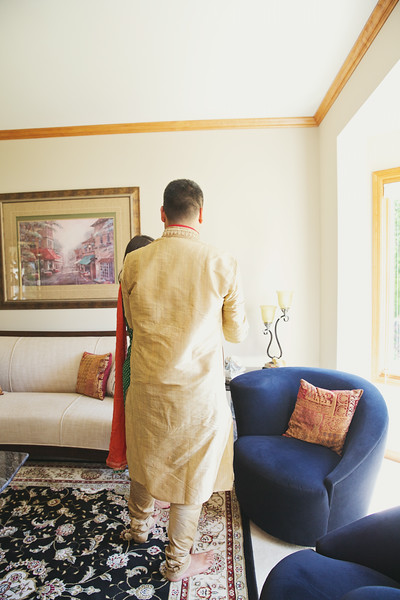 Le Cape Weddings - Indian Wedding - Day One Mehndi - Megan and Karthik  DIII  40.jpg