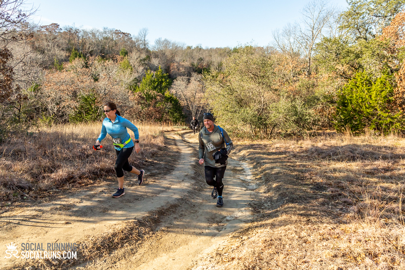 SR Trail Run Jan26 2019_CL_5244-Web.jpg