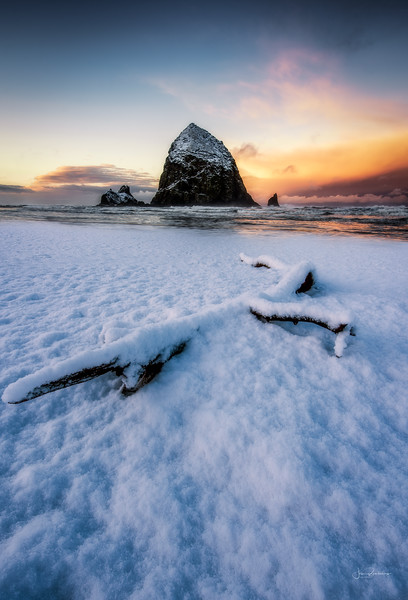 Snowy Cannon Beach.jpg