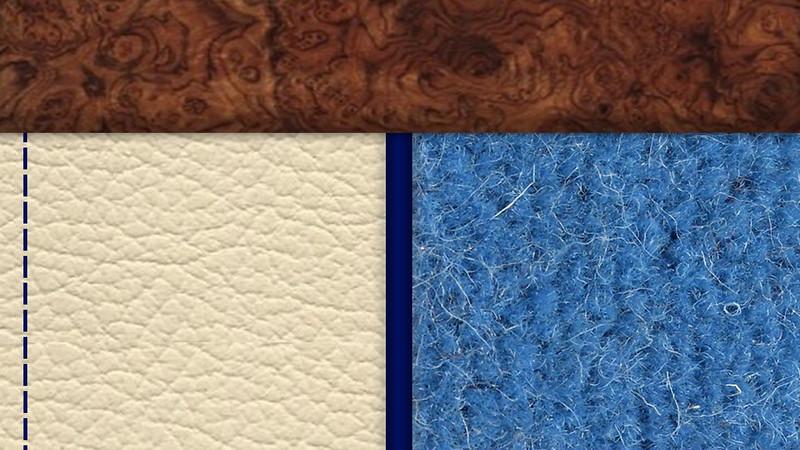 Interior Swatch- Mag - Pow Blue.jpg
