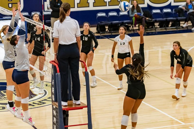 HPU vs NDNU Volleyball-71689.jpg