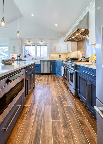 Miller Kitchen 2020-10.jpg
