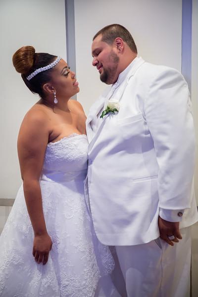MEG_5722_tonya_josh_new jerrsey wedding photography.jpg