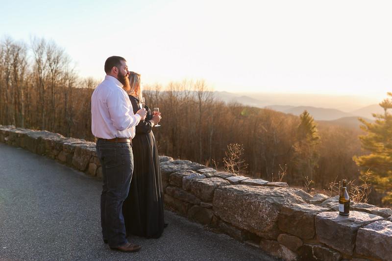 20200222-Lauren & Clay Engaged-265.jpg