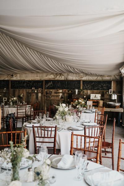Epp Wedding  (378 of 674) + DSC03251.jpg