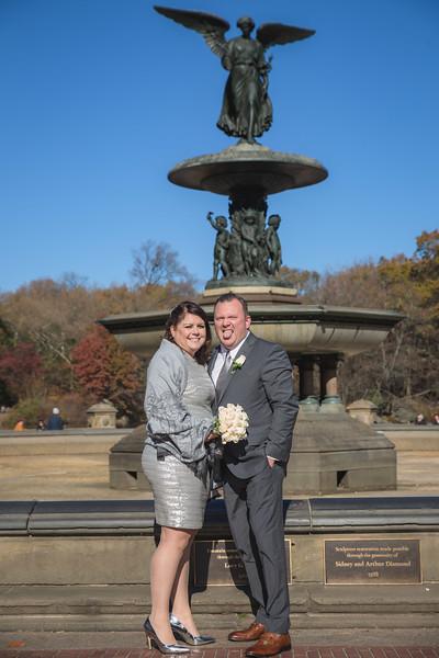 Central Park Wedding - Joyce & William-131.jpg