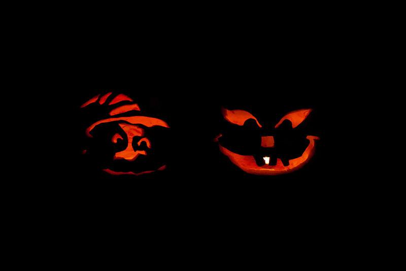halloween at the beyers (55 of 56).jpg