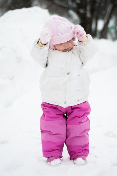 Nora16mo-winter-17.jpg