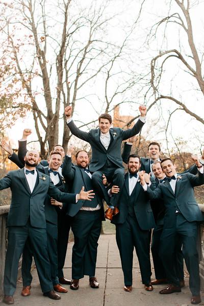 WeddingParty_153.jpg