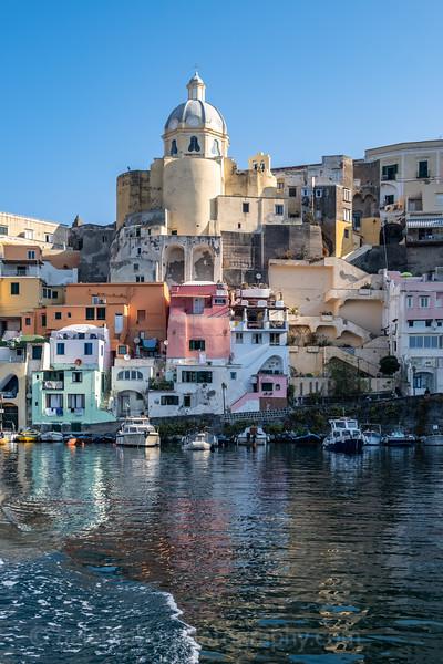Naples & Procida all-529.jpg