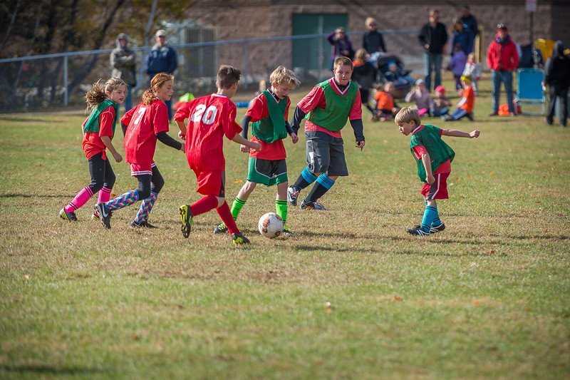 Soccer2015-59.jpg
