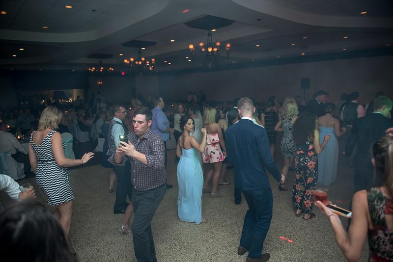 5-25-17 Kaitlyn & Danny Wedding Pt 2 544.jpg
