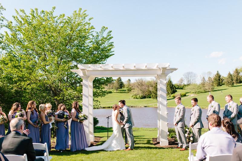 carli and jack wedding-471.jpg
