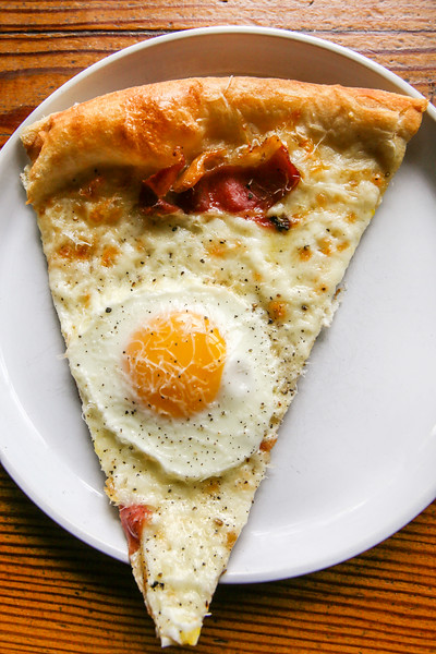 SuziPratt_Ballard Pizza Co_Carbonara_010.jpg