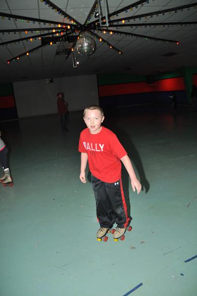 birthday-skating-0049.jpg