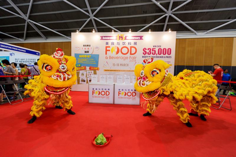 Exhibits-Inc-Food-Festival-2018-D1-036.jpg
