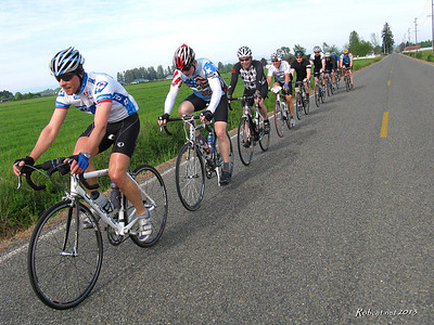 2013 Cycling