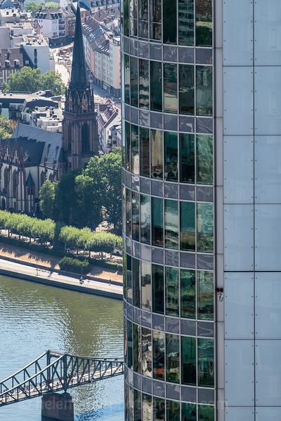 Frankfurt Aug 18-107.jpg