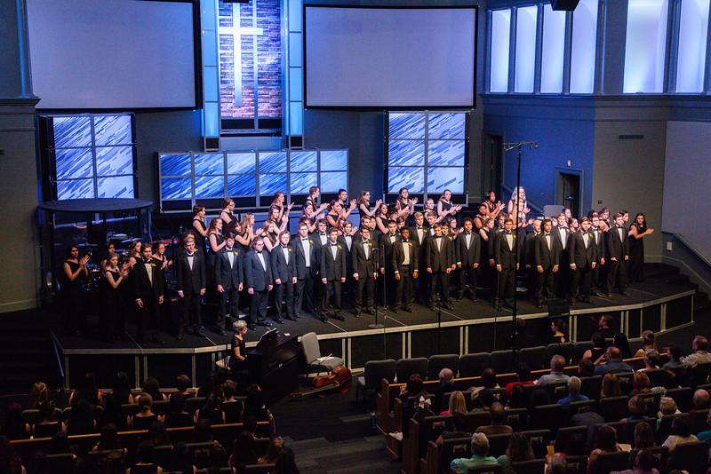 0505 Apex HS Choral Dept - Spring Concert 4-21-16.jpg