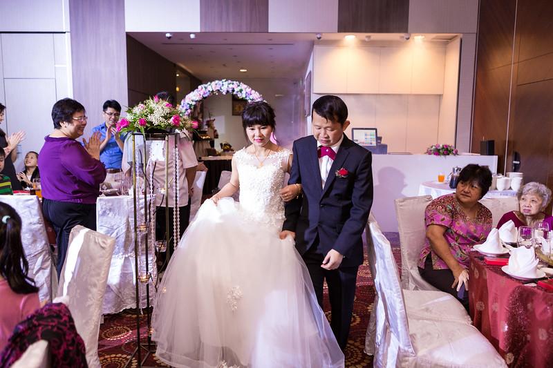 VividSnaps-David-Wedding-230.jpg